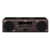 Акустическая система Yamaha MCR-140 Brown