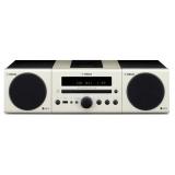 Акустическая система Yamaha MCR-140 White