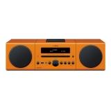 Акустическая система Yamaha MCR-B142 Orange