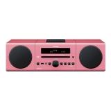 Акустическая система Yamaha MCR-B142 Pink