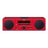Акустическая система Yamaha MCR-B142 Red