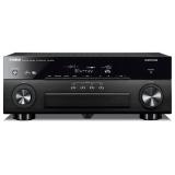 AV ресивер Yamaha RX-A840 Black
