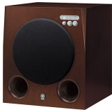 Сабвуфер Yamaha Soavo-900SW Brown