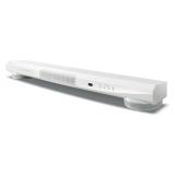 Звуковой проектор Yamaha YSP-1400 White