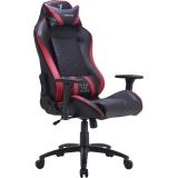 Кресло TESORO Zone Balance Red (TS-F710-RD)