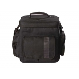 Чехол GATOR G Club DJ Bag