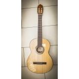 Гитара Cort AC100 NAT