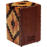 Кахоны GON BOPS AACJSE Alex Acuna Special Edition Cajon