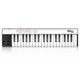 Тонгенератор IK Multimedia iRIG Keys