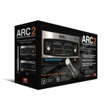 Плагин VST/RTAS/AU IK Multimedia Arc System 2