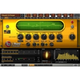 Плагин VST/RTAS/AU IK Multimedia T-Racks 3 Deluxe