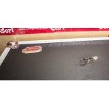 Стенд RockStand RS20855