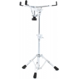 Стойка PDP PDSS700 Snare Stand 700