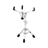 Стойка PDP PDSS900 Snare Stand 900