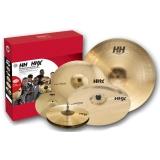 Райд SABIAN HH/HHX Gospel , Praise and Worship Pack