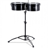 "Тимбале GON BOPS FSTBSET Fiesta Timbales 13""/14"" Set"