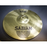 "Креш SABIAN 16"" SBr Crash"