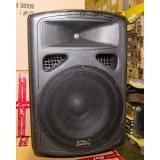 Колонки Soundking SKFP0215