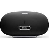 Hi-Fi минисистема Denon Cocoon Home DSD-500 Black