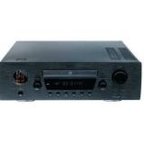CD ресивер Magnat MC1 Black