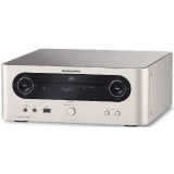 CD ресивер Marantz M-CR503 Silver Gold