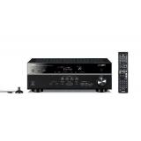 AV ресивер Yamaha RX-V575 Black