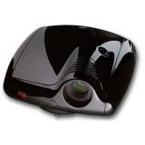 Проектор SIM 2 C3X 1080 T2