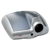 Проектор SIM 2 C3X Lite T1
