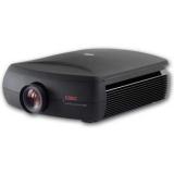 Проектор SIM 2 HT 5000 EDL без обьектива