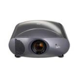 Проектор SIM 2 MICO 50 T1