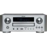 CD ресивер TEAC CR-H500NT Silver