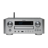 CD ресивер TEAC CR-H700
