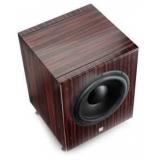 Сабвуфер Vienna-Acoustics Principal Grand Rosewood