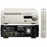 CD ресивер Denon RCD-CX1