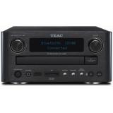 CD ресивер TEAC CR-H260i