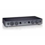 Звуковой проектор Magnat Sounddeck 400 BTX саундбар с Bluetooth