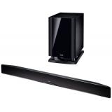Звуковой проектор Magnat WSB 50 Pro Soundbar